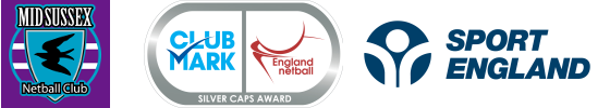 Mid Sussex Netball Club